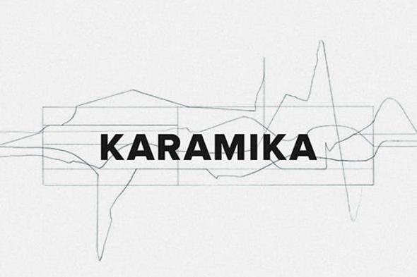 karamika-590