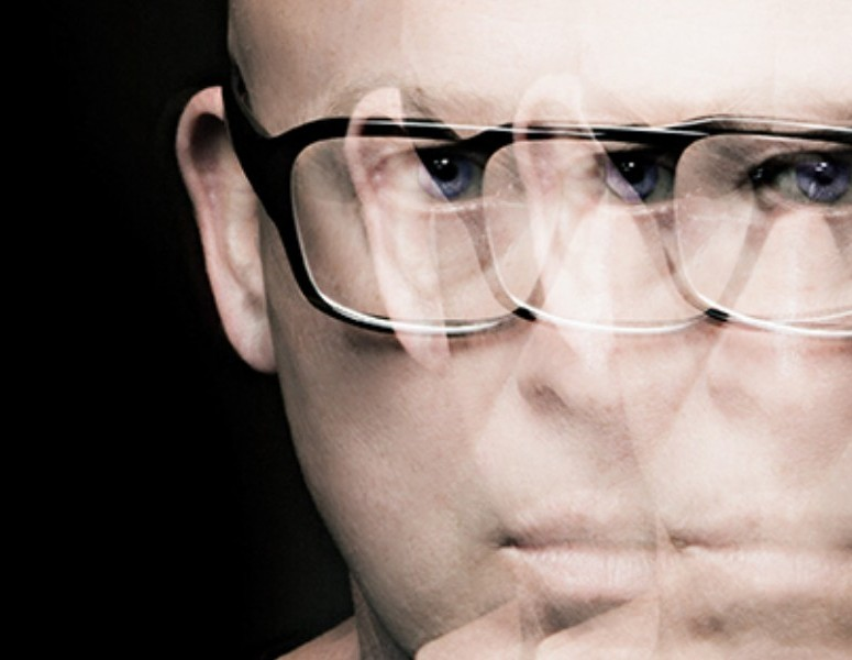 stephan-bodzin-is-not-hitting-out-wildly-anymore-1432731226 (1)