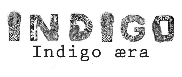indigo_aera_logo_wit